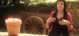 Piquio.com. Entrevista Rosa Montero