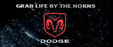Dodge Charger: Unleash