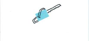 Listerine Pocket Pak